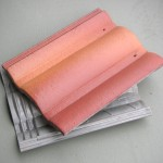 Roof Tile Manufacture