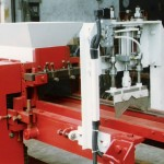 Special Tile Manufacture
